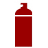 Zur Kategorie Farb- und Lacksprays