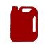 Zur Kategorie Öle