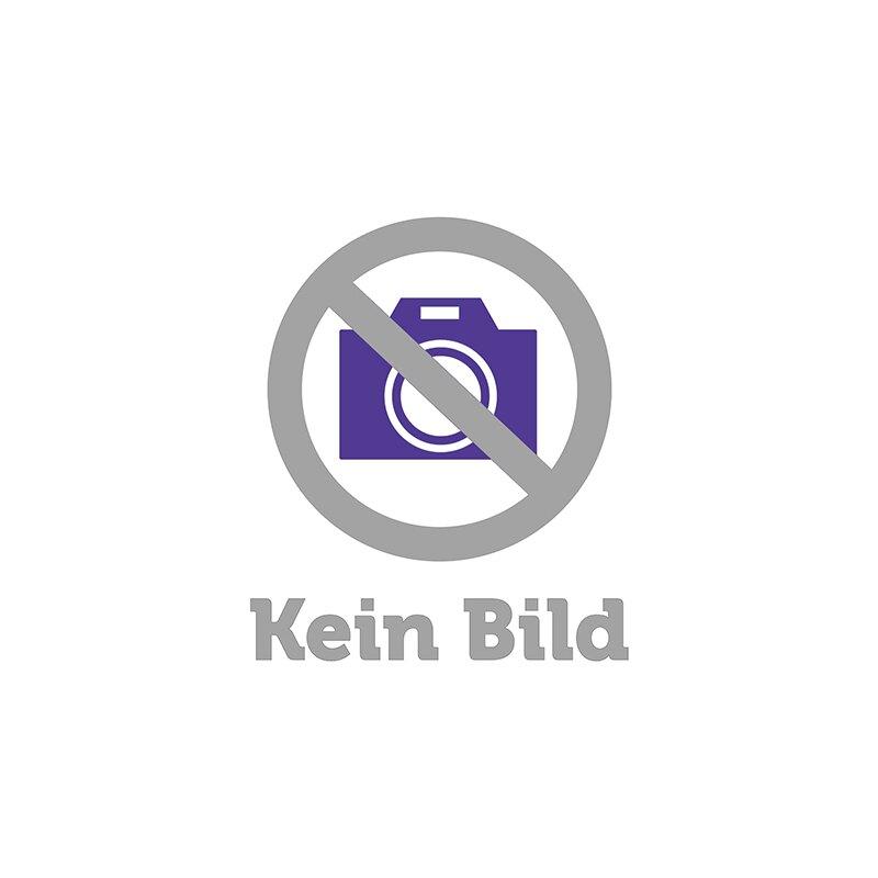 Conti Keilrippenriemen MERCEDES W-S 202 A-C 208 C-W-A-S 124 T1 Ford SCORPIO OPEL