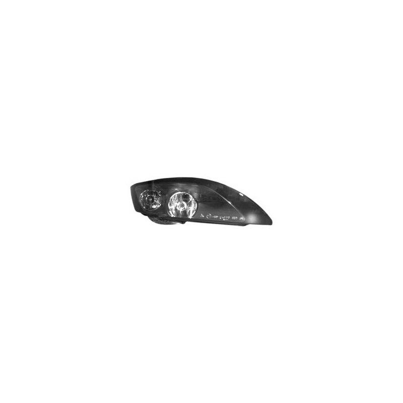 Nebelscheinwerfer Nebelleuchte Nebellampe MAGNETI MARELLI rechts 710305070002