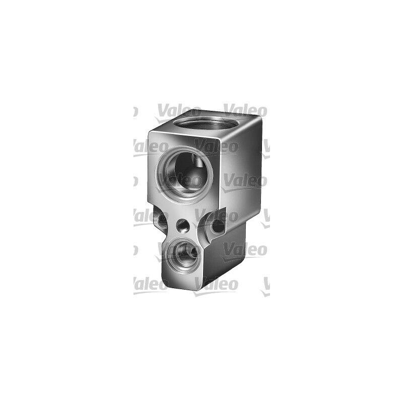CITROEN C5 I Break RENAULT Kangoo BEHR HELLA Expansionsventil Klimaanlage 1996