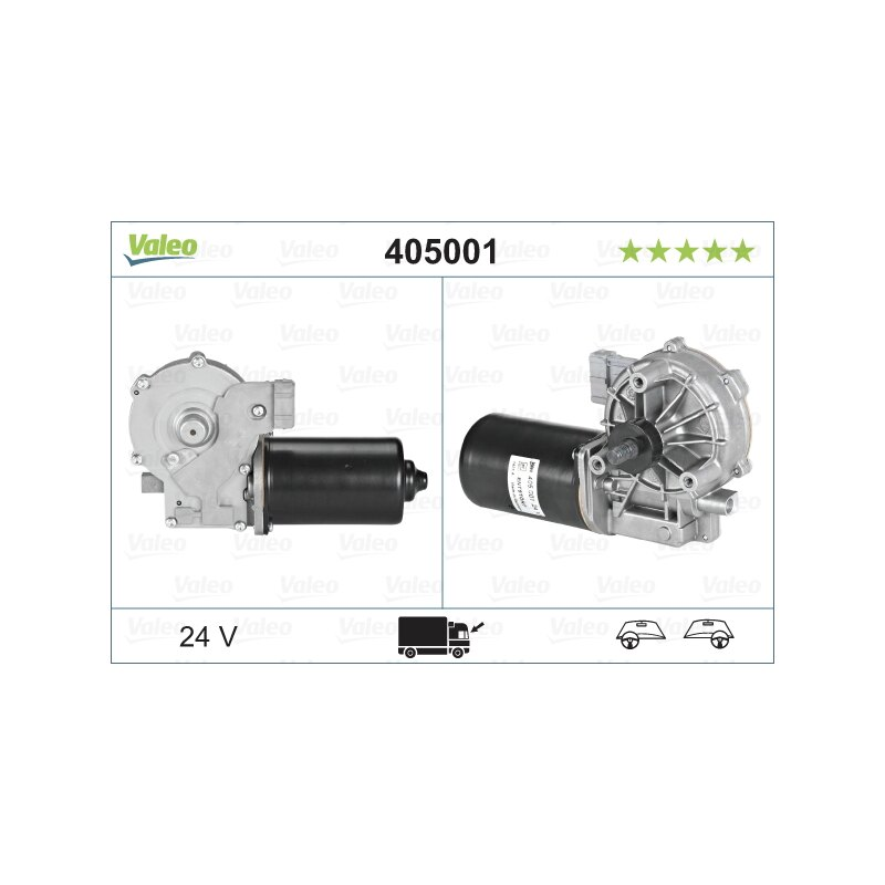 Spannungsregler 100343755 903048010ALT Bosch Generator 028903803D