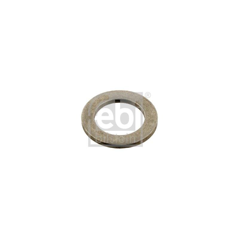 MANN-FILTER-INSPEKTIONSSET-KOMPLETT-7L-CASTROL-0W-30-OL-KIA-SORENTO-II-2-2