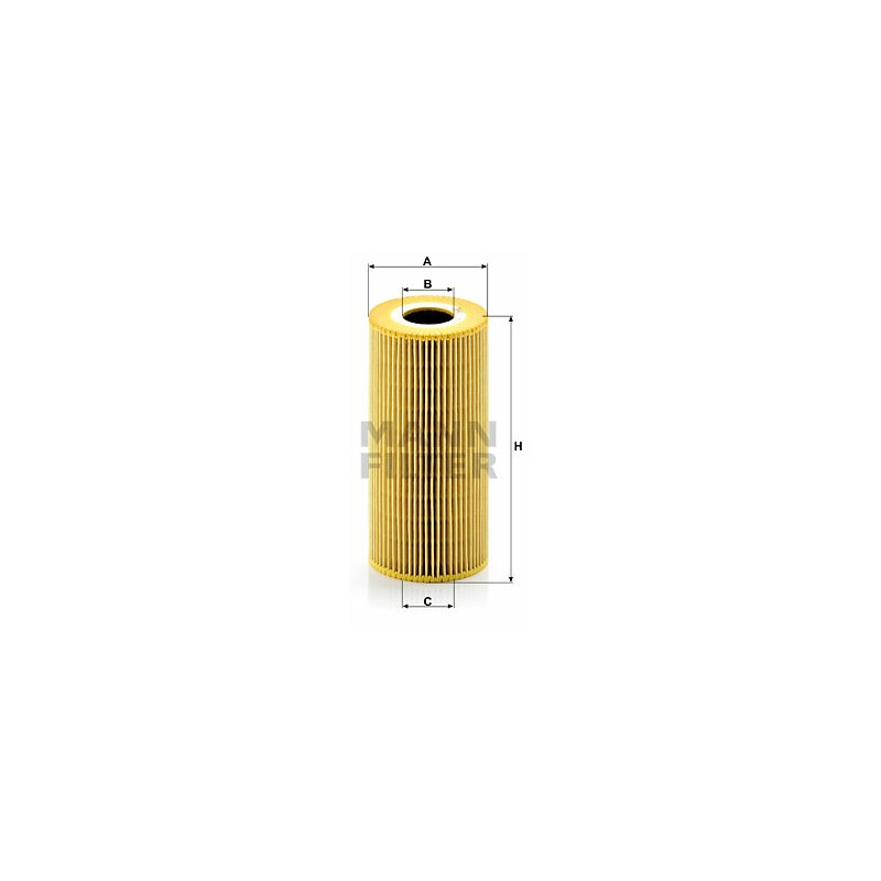 MANN-FILTER-INSPEKTIONSSET-KOMPLETT-7L-CASTROL-0W-40-OL-MERCEDES-BENZ-C-250