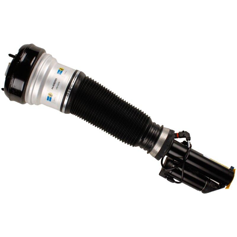 BILSTEIN-Luftfederbein-Serien-Gasdruck-Stossdaempfer-air-44-042295