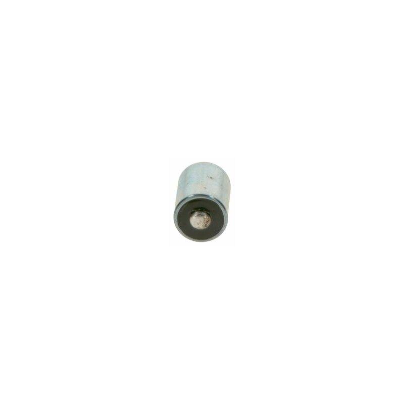 Original Bosch Kondensator 18x30mm 1 237 330 037 Zündapp A 25 X 25 Typ 460