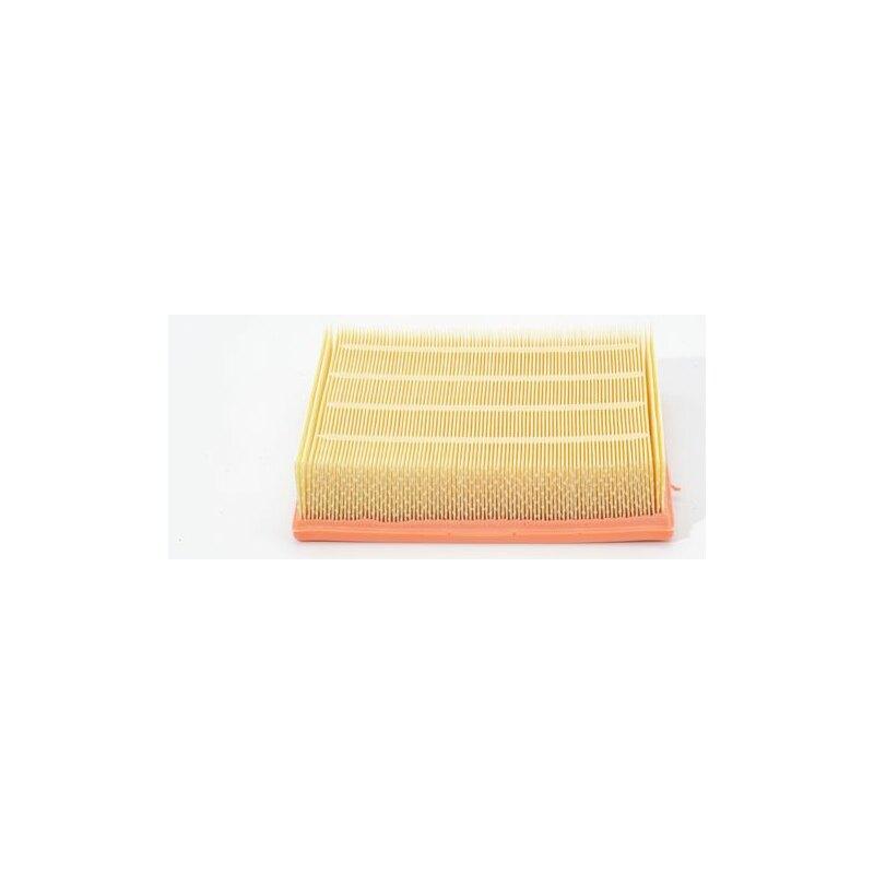 bosch filter kerzen dichtung 4l total 5w 40 l. Black Bedroom Furniture Sets. Home Design Ideas