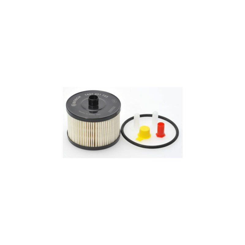 bosch inspektionsset 4 filter kerzen 6l castrol 5w 40. Black Bedroom Furniture Sets. Home Design Ideas