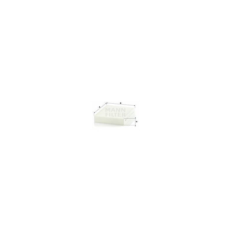 MANN-FILTER-INSPEKTIONSSET-KOMPLETT-5L-CASTROL-0W-30-OL-BMW-3-Gran-Turismo-330