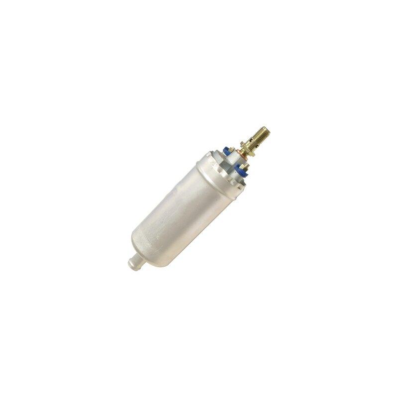 Kraftstoffpumpe für Kraftstoffförderanlage HITACHI 133309