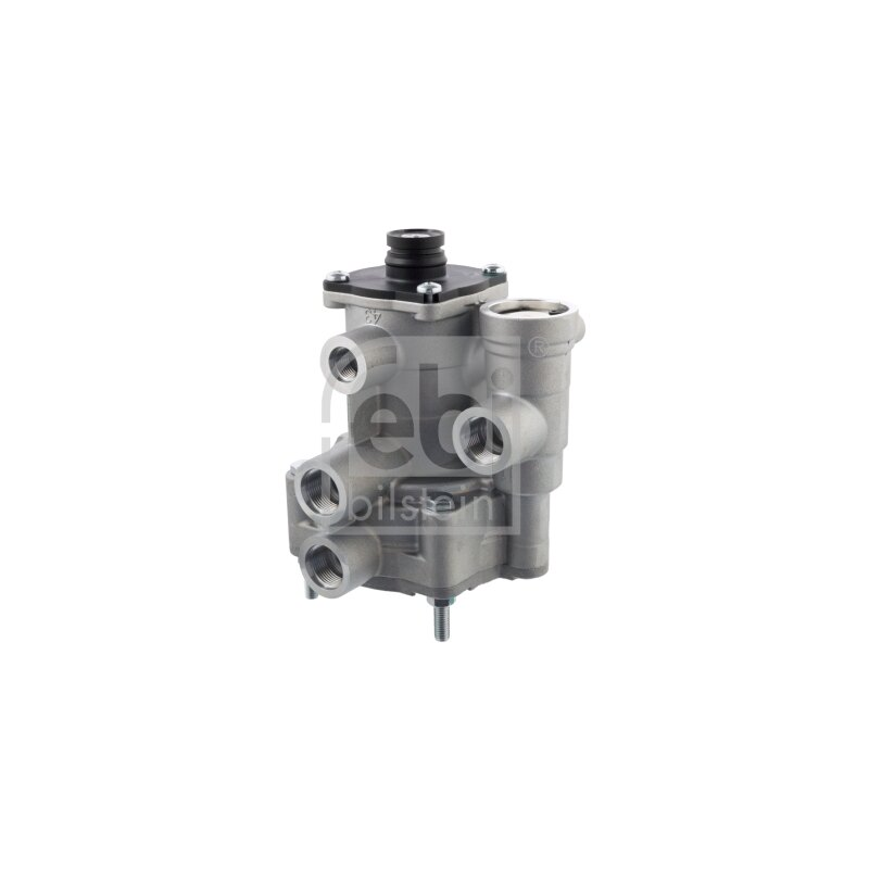 DT Spare Parts Mehrwegeventil 4.61785 für NG MERCEDES LK UNIMOG OH T2 SK LN2 305