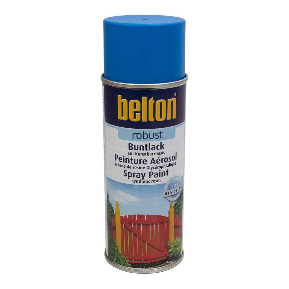 KWASNY-322-203-BELTON-ROBUST-Buntlack-RAL-5015-himmelblau-seidenglanz-400ml