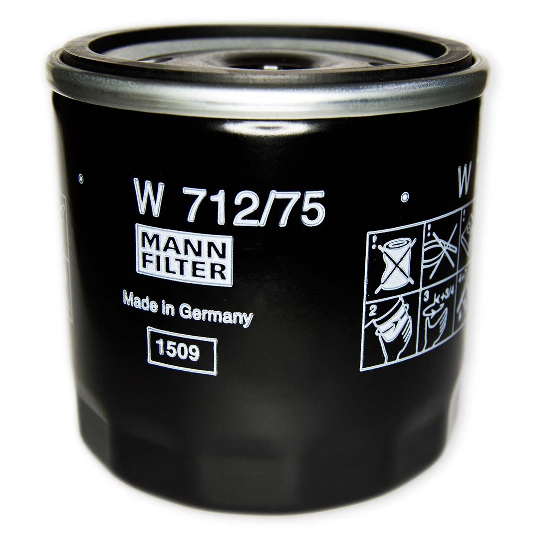 MANN-FILTER-INSPEKTIONSSET-KOMPLETT-4L-CASTROL-0W-40-OL-OPEL-COMBO-1-2