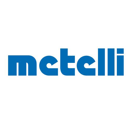METELLI-GELENKSATZ-ANTRIEBSWELLE-FIAT-LANCIA-SEAT-ZASTAVA-15-1002 Indexbild 2