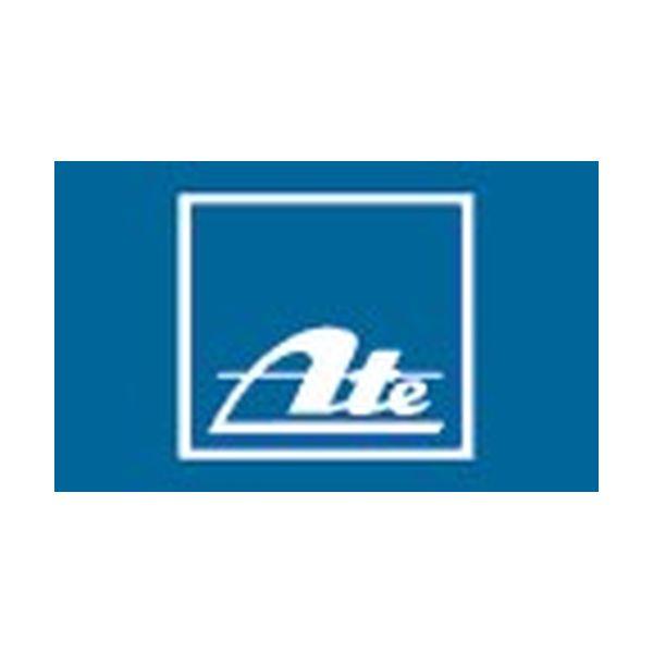 ATE-BREMSSATTEL-FAUSTSATTEL-BREMSZANGE-HINTERACHSE-LINKS-RENAULT-LAGUNA